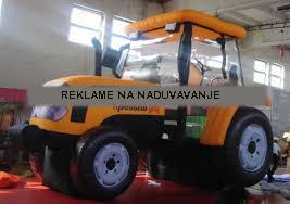 REKLAME 4