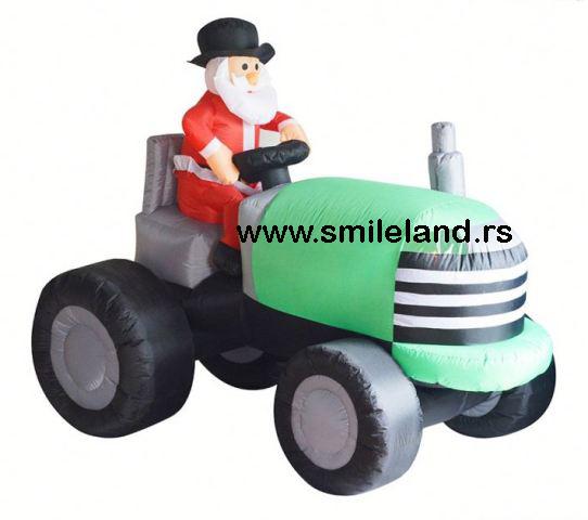 traktorcic2