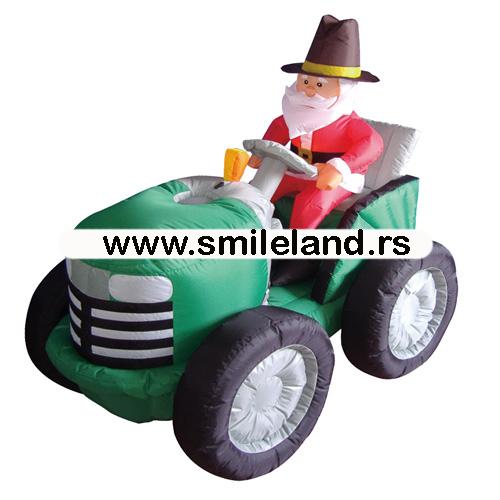 traktorcic3