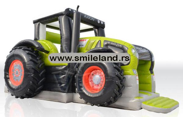 traktorcic4